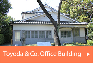 Toyoda & Co. Office Building