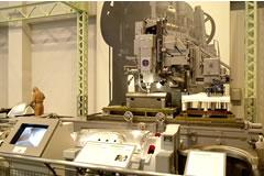 Changes in Making Press Dies and Metallic Dies