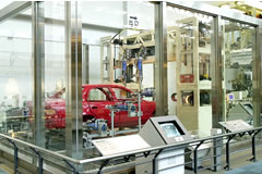 Changes in Coating Technology