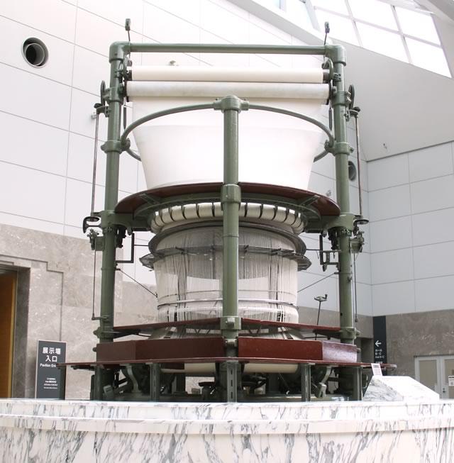 img-circularloom01