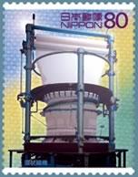 img-circularloom02