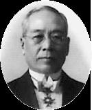 img-founder